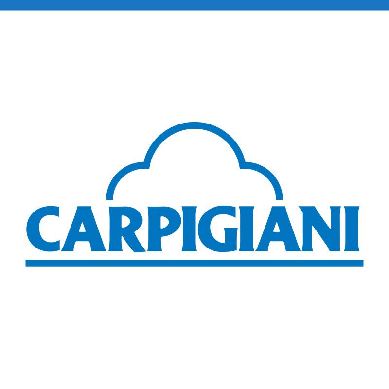 carpigiani-logo-square