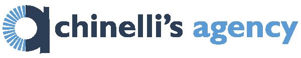 logo-chinelli