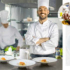 Il gelato artigianale è Carpigiani. Tecnologia e design al servizio della qualità