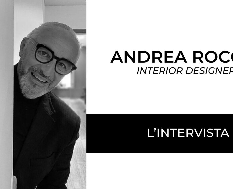 """Rocchi, l'arte dell'Interior Food. """"Con Isa, nuove proposte progettuali  di grande impatto"""""""